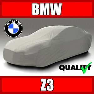 bmw Z3 Car Cover All Weatherproof 100 Waterproof Premium custom fit