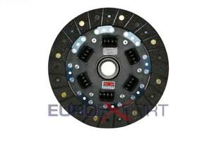 Competition Clutch Full Face Street Disc For Honda B18 B20 Ccl 99785 2250