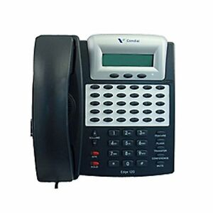 Refurbished Comdial Edge 7261 00 Phones