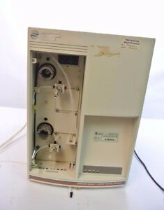 Beckman Coulter System Gold 125nm Solvent Module 728395