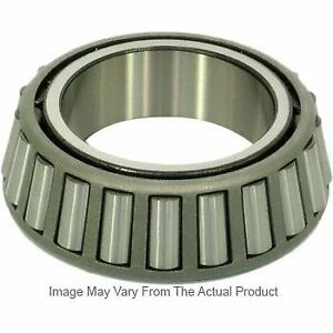 Timken Wheel Bearing Race Front Outer Exterior Outside New For 1000 2689