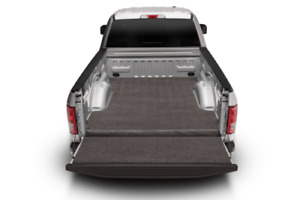 Bedrug Xltbmy05sbs Xlt Mat Truck Bed Mat For Toyota Tacoma W 72 Bed