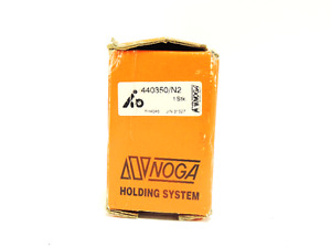 New Noga Holding System 440350 n2
