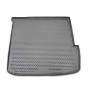Westin 74 15 11015 Black Profile Cargo Area Liner For Honda Pilot