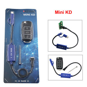 Keydiy Mini Kd Key Remote Maker Generator Remotes Warehouse In Your Phone