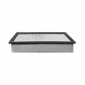 Hastings Air Filter New For Explorer Ford Sport Trac Mercury Af1127