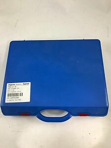 Tyco commscope Inflation Tool 070668 000 Fast Shipping