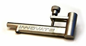 Innovate 3728 Motorsports Exhaust Clamp Fits Lm 1 Lm 2 Lc 1 Lc 2 Modular