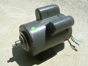 Carpet Cleaning Pumptec 80011 1200 Psi Tile Grout Pump 356u 190 m64 120v