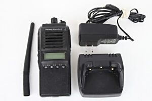 Vertex Vx 924 do 5 Vhf 134 174 Mhz 512 Ch Ltd Keypad Radio