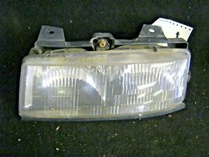1991 Chevy Corsica Left Head Light