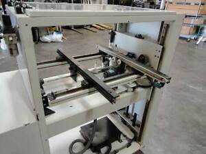 Pct Tilt Conveyor For Any Wave Solder Wv3014