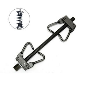 Pro Internal Coil Strut Remover Coil Spring Compressor Installer Suspension Tool