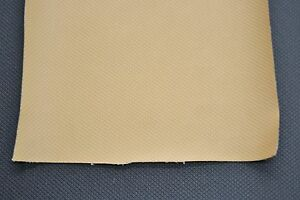 1968 68 Chevrolet Chevelle 5 Bow Tan Tier Grain Headliner Usa Made Top Quality