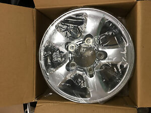 2001 Toyota Land Cruiser Silver Wheel Rim 125 Al mc35 New