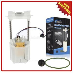 For Dodge Challenger Charger 2 7l 3 5l 3 6l 5 7l E7192m Fuel Pump Module W float