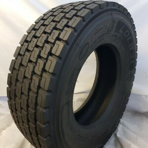 2 tires 285 70r19 5 Ldl831 M 18 146 144m New All Position Truck Tire 28570195