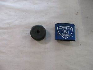 Miller Tool C 4340 Bearing Installer Used On Rear Axle Transmissions And More