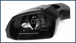 Genuine Honda Civic Outside Front Side Door Mirror Right Oem 76205tbaa02za