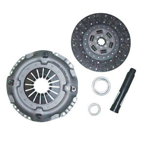 Clutch Kit Ford 5600 5610 7610 6700 7710 5000 6610 6710 7600 6600 New Holland