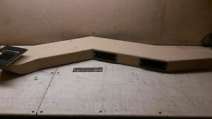 Nos Mrap Air Conditioning Heater Duct Assembly 107618030c 2540015623423