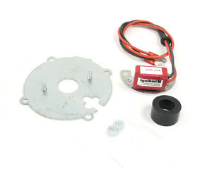 Ignition Conversion Kit Pertronix 91146a