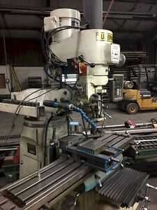 Cnc Business All Machinery Tools And Software To Run Business Included