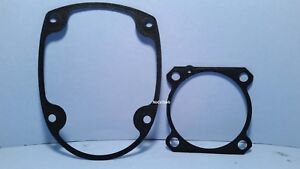 Hitachi Framing Nailer Nr83a Nr3a2 Nr83a2s Rubber Coated Gasket 877 325 877 334