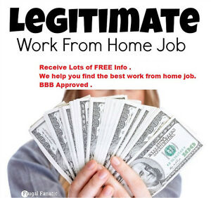 Work At Home Work From Home Jobs Make Money From Home 640 Jobs More