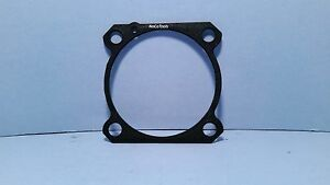 Hitachi Framing Nailer Nr83a Nr3a2 Nr83a2s Rubber Coated Gasket A 877334 877 334
