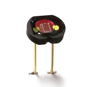 Lxd12cv Photodiode Pin Ceramic Visible Rang Ir Reduction Si Photo Diode