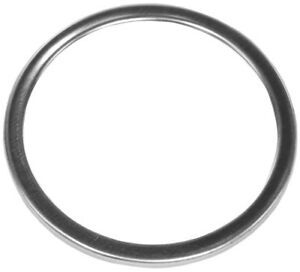Exhaust Pipe Flange Gasket Left right Walker 31377