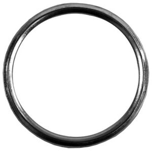 Exhaust Pipe Flange Gasket Walker 31355