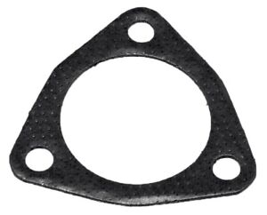 Exhaust Pipe Flange Gasket Walker 31305