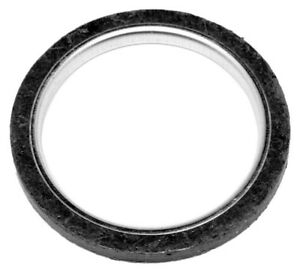 Exhaust Pipe Flange Gasket Left right Walker 31334