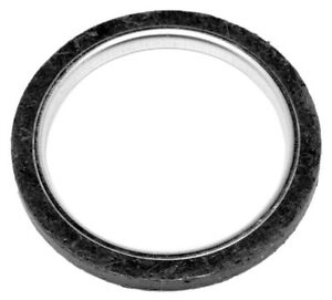 Exhaust Pipe Flange Gasket Left right Walker 31566