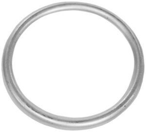 Exhaust Pipe Flange Gasket Walker 31396