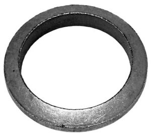 Exhaust Pipe Flange Gasket Right left Walker 31508