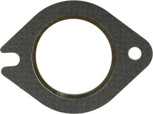 Exhaust Pipe Flange Gasket Right left Walker 31336