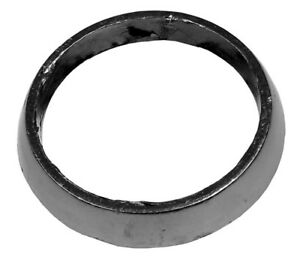 Exhaust Pipe Flange Gasket Walker 31622