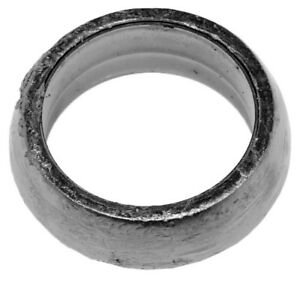 Exhaust Pipe Flange Gasket Walker 31523