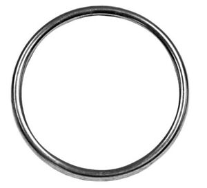 Exhaust Pipe Flange Gasket Right left Walker 31610