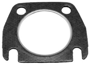 Exhaust Pipe Flange Gasket Walker 31601
