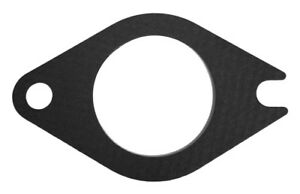 Exhaust Pipe Flange Gasket Left Walker 31632