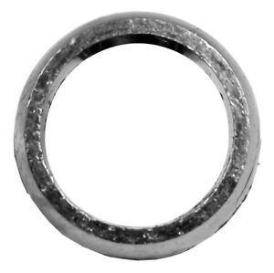 Exhaust Pipe Flange Gasket Walker 31614