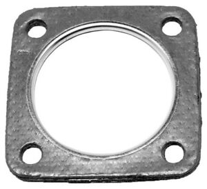 Exhaust Pipe Flange Gasket Walker 31519
