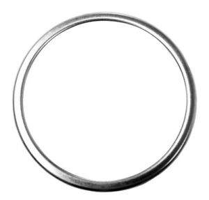 Exhaust Pipe Flange Gasket Left right Walker 31576