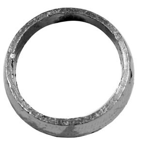 Exhaust Pipe Flange Gasket Walker 31630