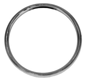 Exhaust Pipe Flange Gasket Right left Walker 31616
