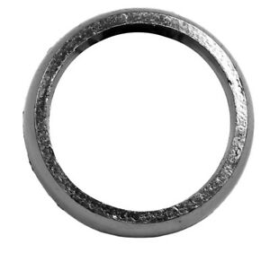 Exhaust Pipe Flange Gasket Right left Walker 31619